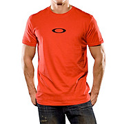 Oakley Basic Icon Tee Shirt